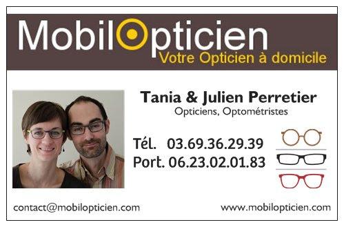 mobilopticien